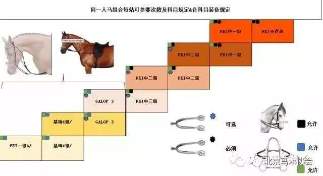 http://img.xiumi.us/xmi/ua/v3xj/i/7066d6bbd2cc918a002ee1de6e844ebf-sz_26087.jpeg?x-oss-process=style/xm