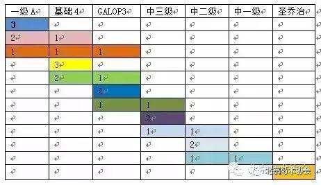 http://img.xiumi.us/xmi/ua/v3xj/i/2ce30f33f65d1e37b36a933b494b1090-sz_26993.jpeg?x-oss-process=style/xm